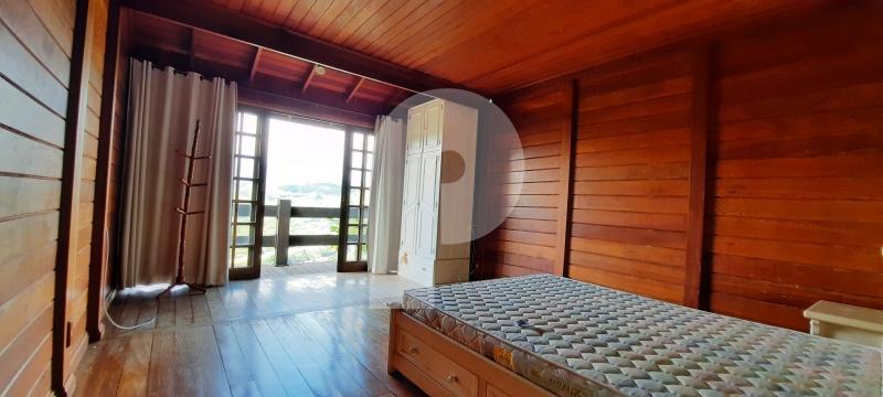 Casa para Alugar em Centro, Areal - Foto 10