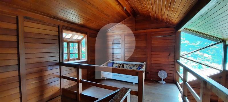 Casa para Alugar em Centro, Areal - Foto 13