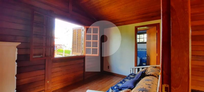 Casa para Alugar em Centro, Areal - Foto 14
