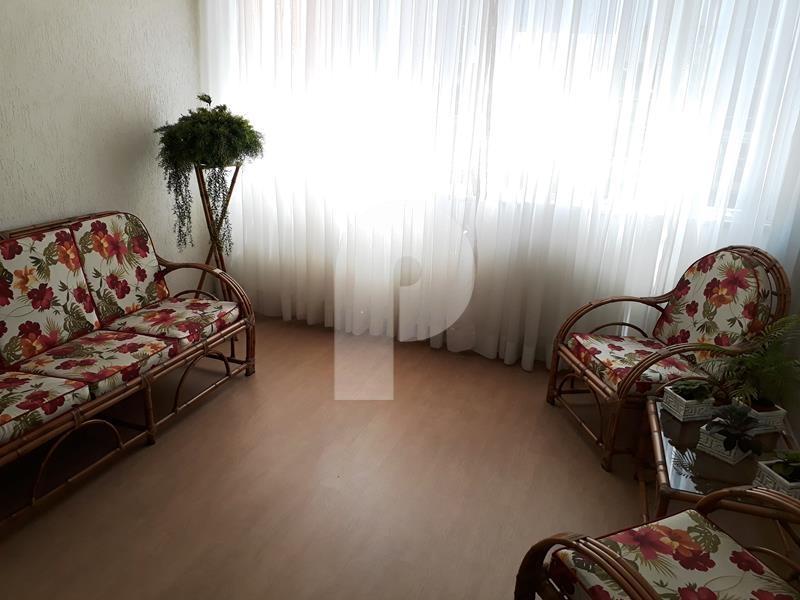 Apartamento à venda em Centro, Petrópolis - Foto 20