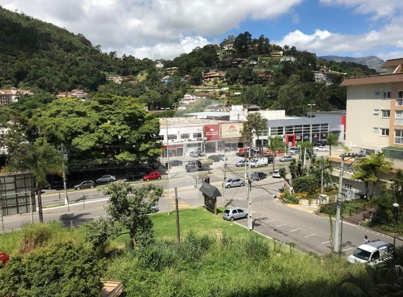Studio para Alugar  à venda em Itaipava, Petrópolis - RJ - Foto 6