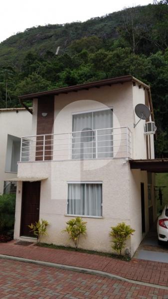 Foto - [8967] Casa Petrópolis, Fazenda Inglesa