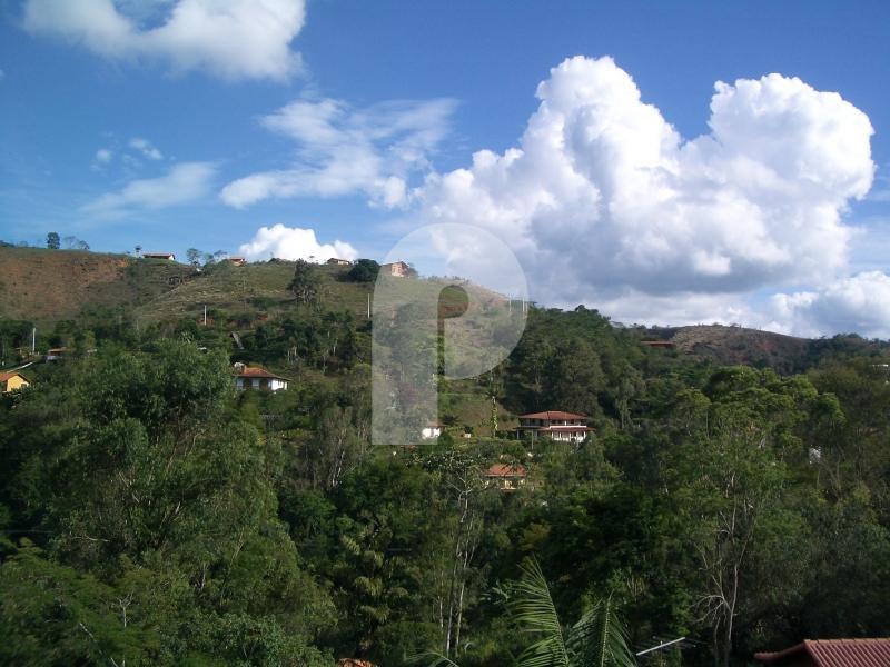 Foto - [8968] Casa Petrópolis, Itaipava