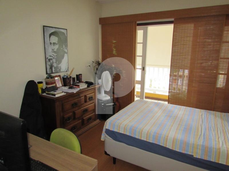 Foto - [8979] Apartamento Petrópolis, Itaipava