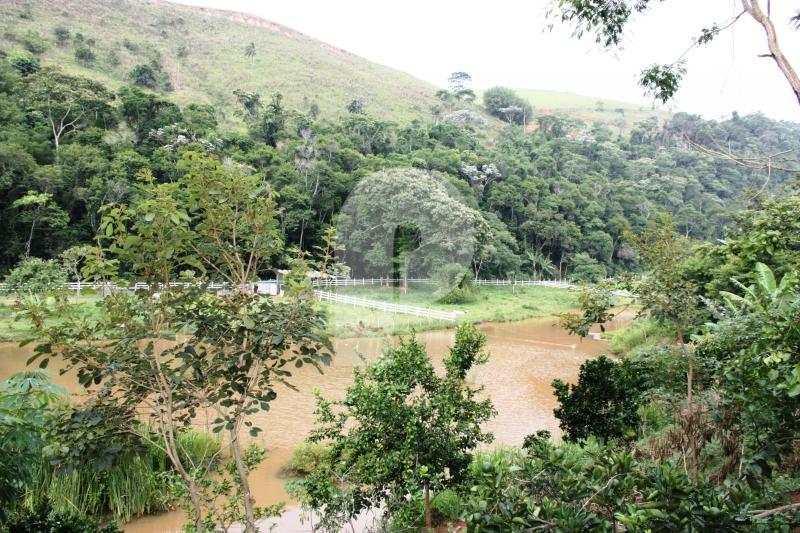 Fazenda / Sítio à venda em Vale das Videiras, Petrópolis - RJ - Foto 5