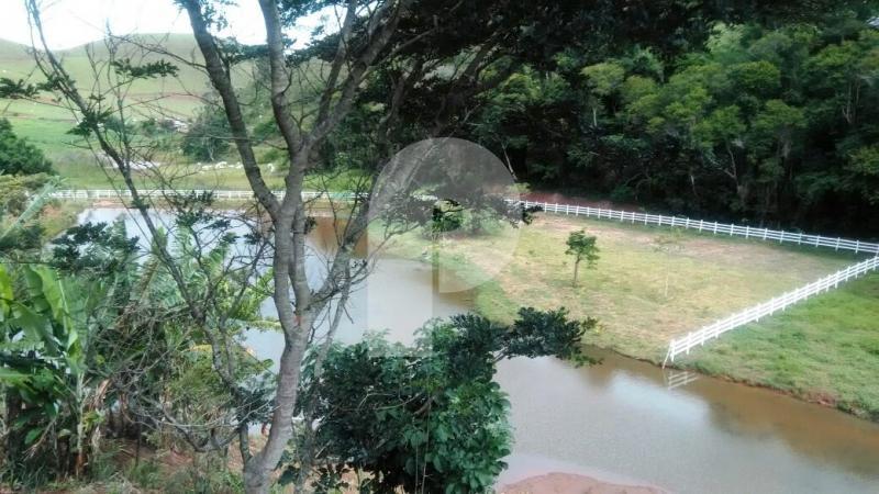 Fazenda / Sítio à venda em Vale das Videiras, Petrópolis - RJ - Foto 12