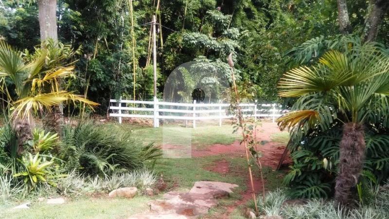 Fazenda / Sítio à venda em Vale das Videiras, Petrópolis - RJ - Foto 14
