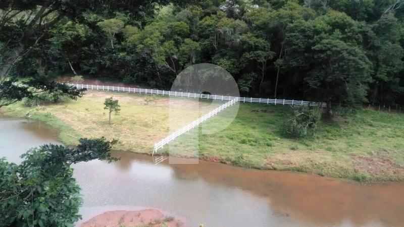 Fazenda / Sítio à venda em Vale das Videiras, Petrópolis - RJ - Foto 17