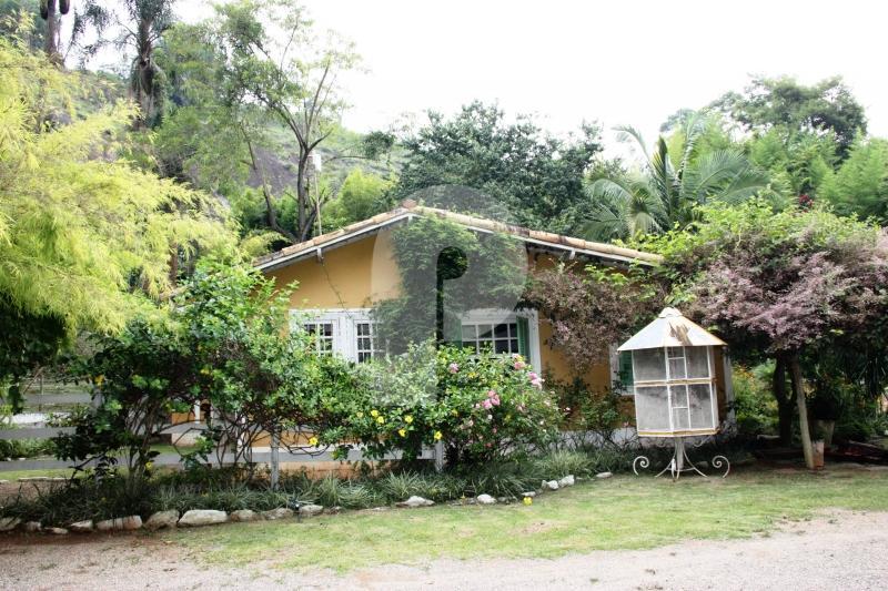 Fazenda / Sítio à venda em Vale das Videiras, Petrópolis - RJ - Foto 18