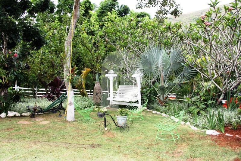 Fazenda / Sítio à venda em Vale das Videiras, Petrópolis - RJ - Foto 20