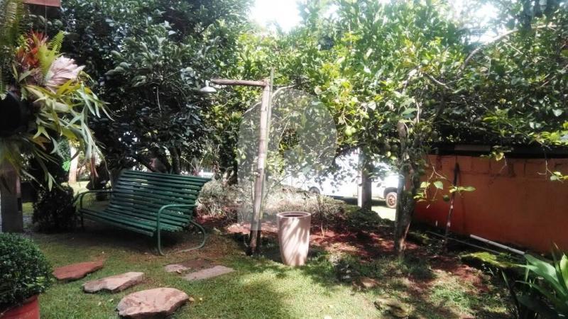 Fazenda / Sítio à venda em Vale das Videiras, Petrópolis - RJ - Foto 26