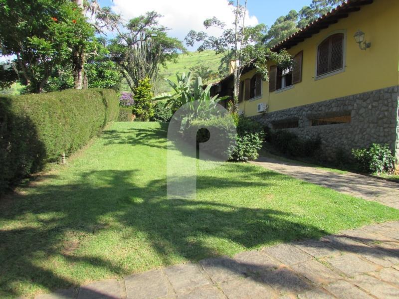 Foto - [8994] Casa Petrópolis, Corrêas