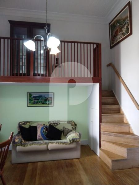 Foto - [8995] Apartamento Petrópolis, Quitandinha