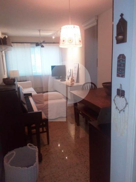 Apartamento à venda em Jacarepaguá, Rio de Janeiro - RJ - Foto 2