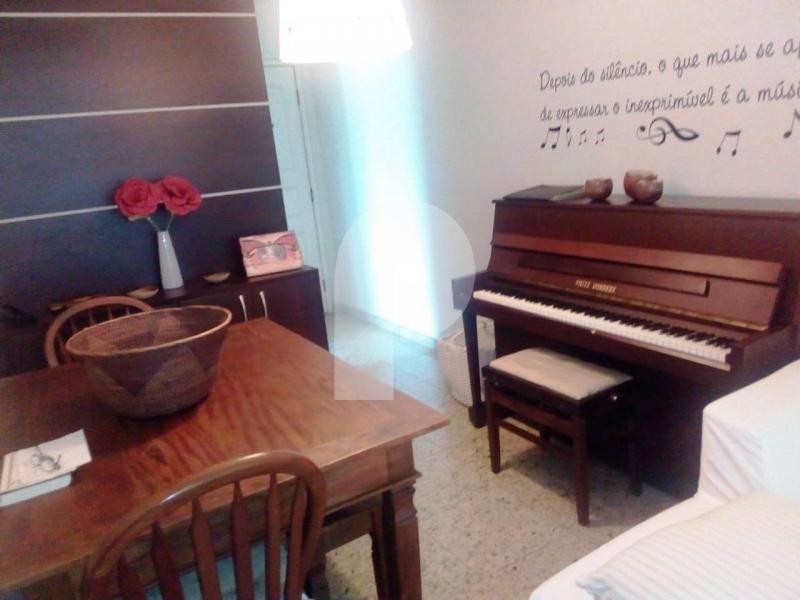 Apartamento à venda em Jacarepaguá, Rio de Janeiro - RJ - Foto 3
