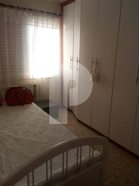 Apartamento à venda em Jacarepaguá, Rio de Janeiro - RJ - Foto 4