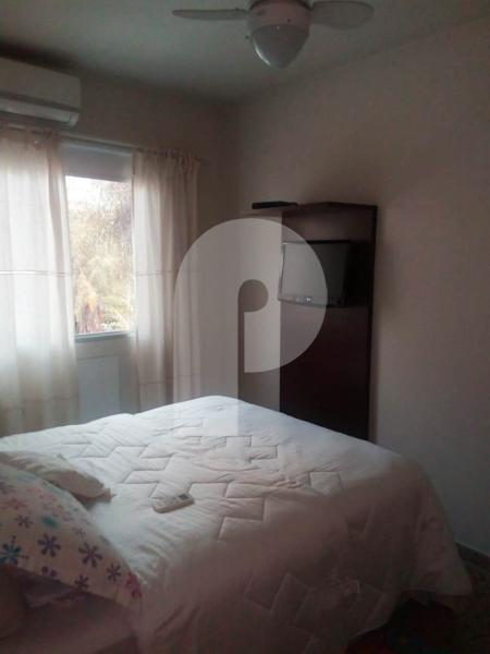 Apartamento à venda em Jacarepaguá, Rio de Janeiro - RJ - Foto 6