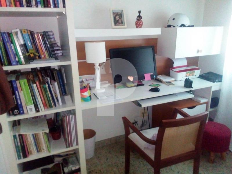 Apartamento à venda em Jacarepaguá, Rio de Janeiro - RJ - Foto 7