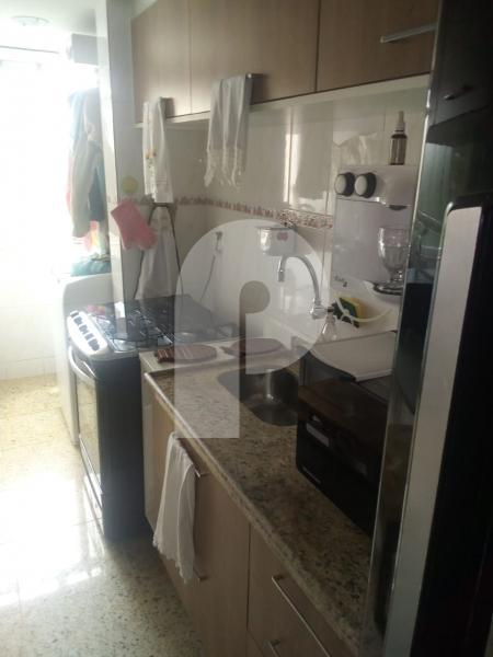 Apartamento à venda em Jacarepaguá, Rio de Janeiro - RJ - Foto 8