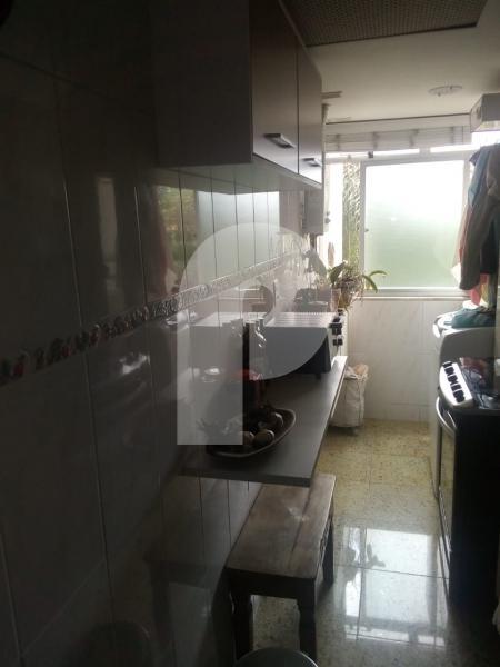 Apartamento à venda em Jacarepaguá, Rio de Janeiro - RJ - Foto 9