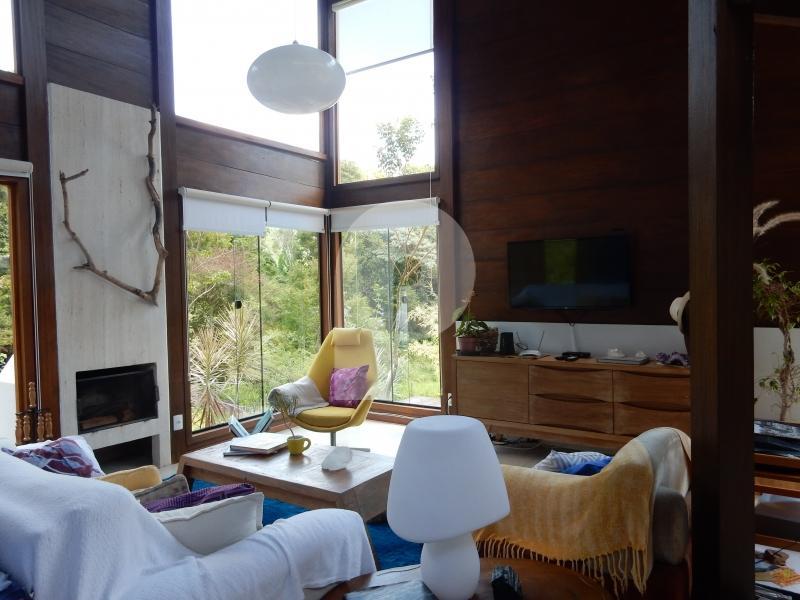 Casa para Alugar  à venda em Vale das Videiras, Petrópolis - Foto 4