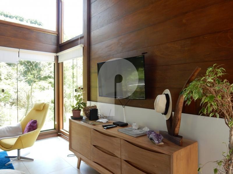 Casa para Alugar  à venda em Vale das Videiras, Petrópolis - Foto 5