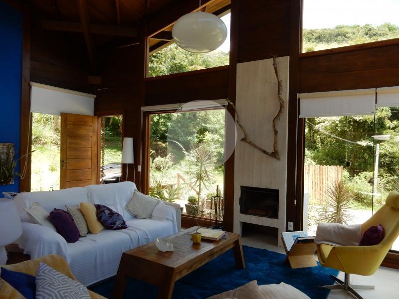 Casa para Alugar  à venda em Vale das Videiras, Petrópolis - Foto 6