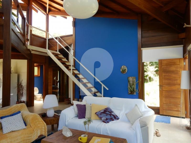 Casa para Alugar  à venda em Vale das Videiras, Petrópolis - Foto 7