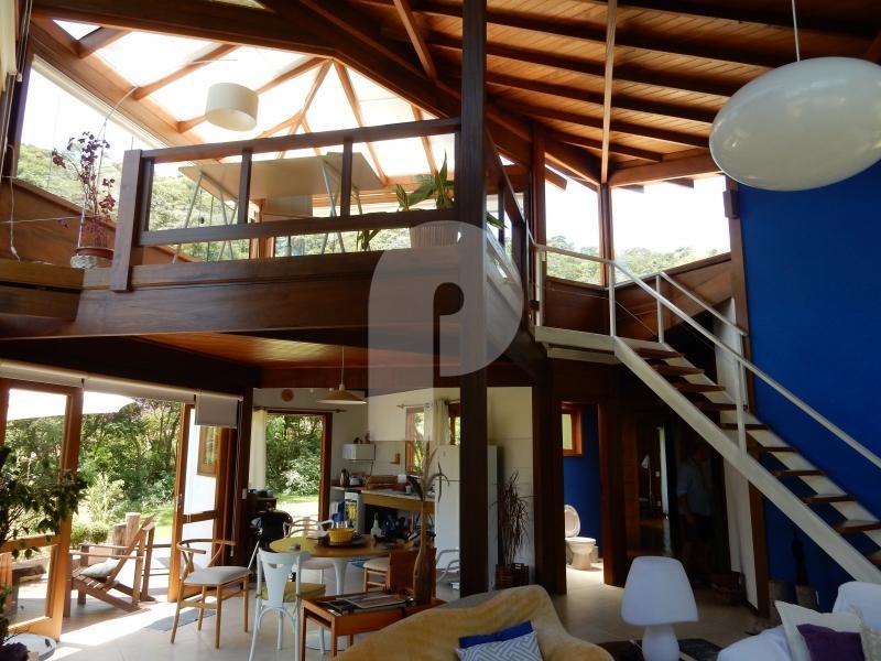 Casa para Alugar  à venda em Vale das Videiras, Petrópolis - Foto 8