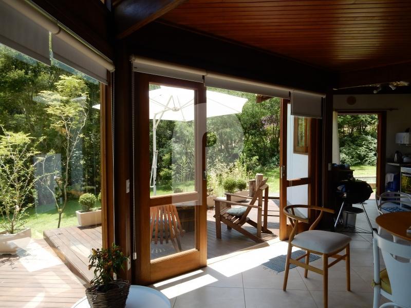 Casa para Alugar  à venda em Vale das Videiras, Petrópolis - Foto 9