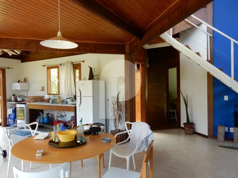 Casa para Alugar  à venda em Vale das Videiras, Petrópolis - Foto 10