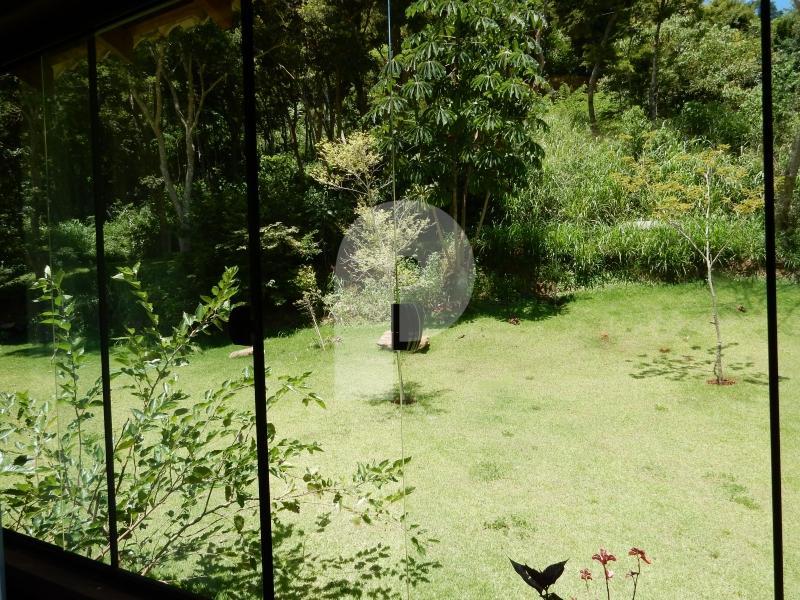 Casa para Alugar  à venda em Vale das Videiras, Petrópolis - Foto 13