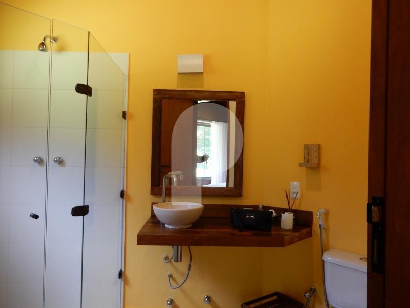 Casa para Alugar  à venda em Vale das Videiras, Petrópolis - Foto 14