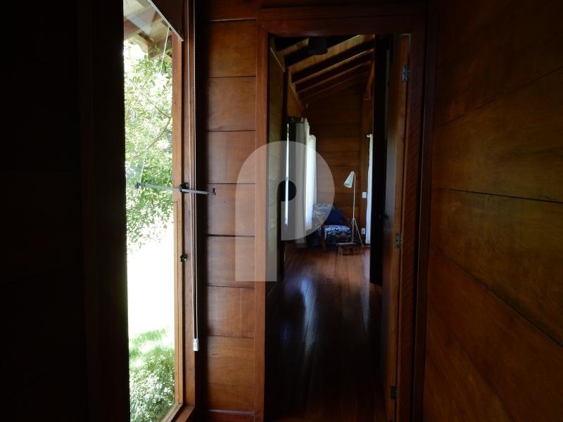Casa para Alugar  à venda em Vale das Videiras, Petrópolis - Foto 16
