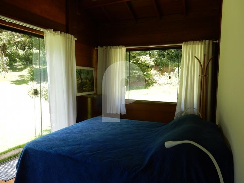 Casa para Alugar  à venda em Vale das Videiras, Petrópolis - Foto 18