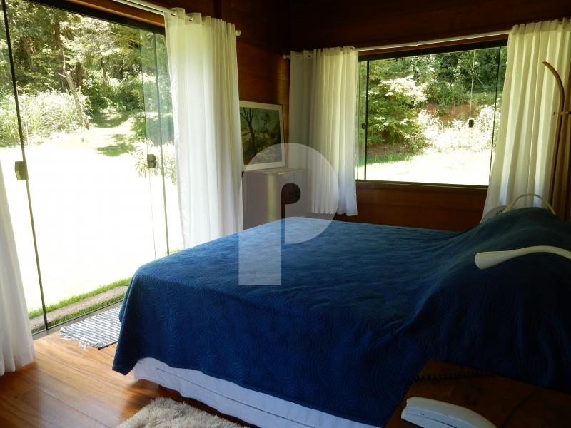 Casa para Alugar  à venda em Vale das Videiras, Petrópolis - Foto 19
