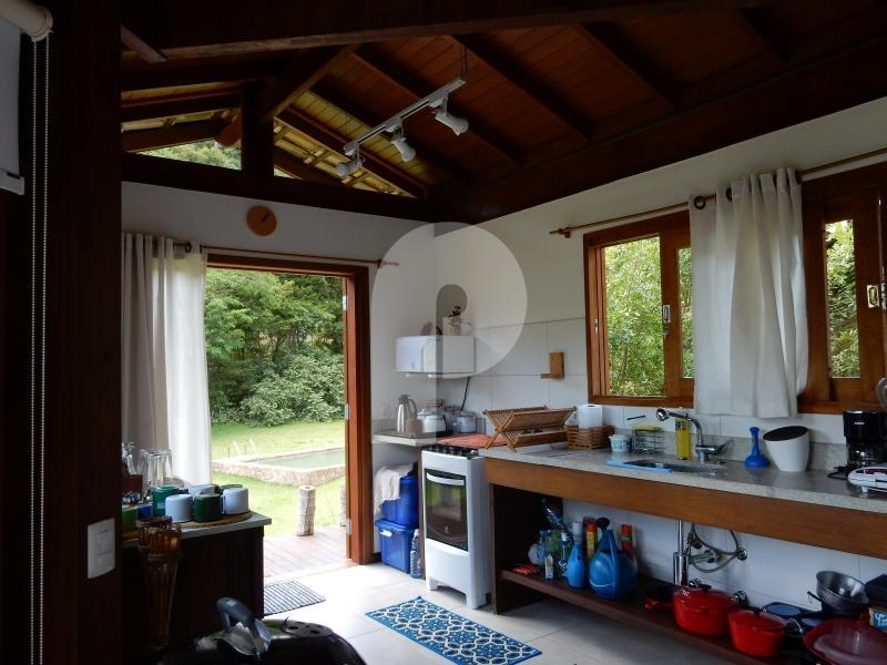 Casa para Alugar  à venda em Vale das Videiras, Petrópolis - Foto 21