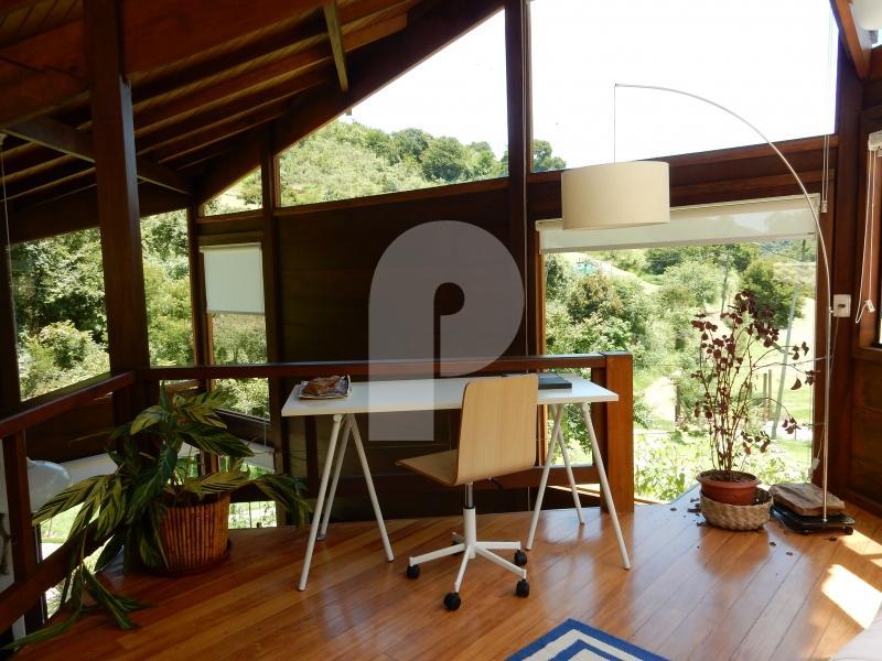 Casa para Alugar  à venda em Vale das Videiras, Petrópolis - Foto 25