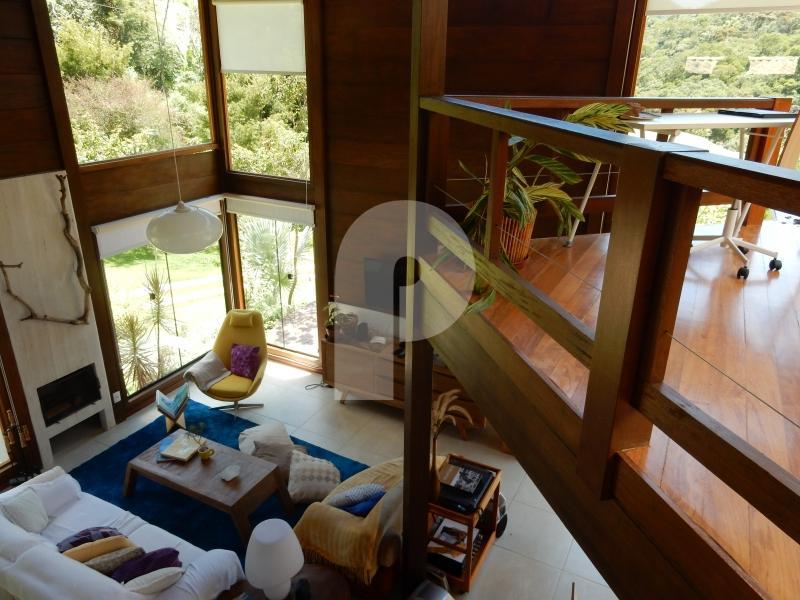 Casa para Alugar  à venda em Vale das Videiras, Petrópolis - Foto 26