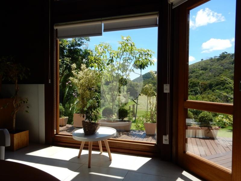 Casa para Alugar  à venda em Vale das Videiras, Petrópolis - Foto 27
