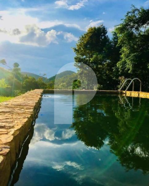Casa para Alugar  à venda em Vale das Videiras, Petrópolis - Foto 28