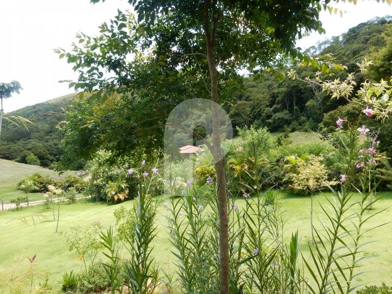 Casa para Alugar  à venda em Vale das Videiras, Petrópolis - Foto 30