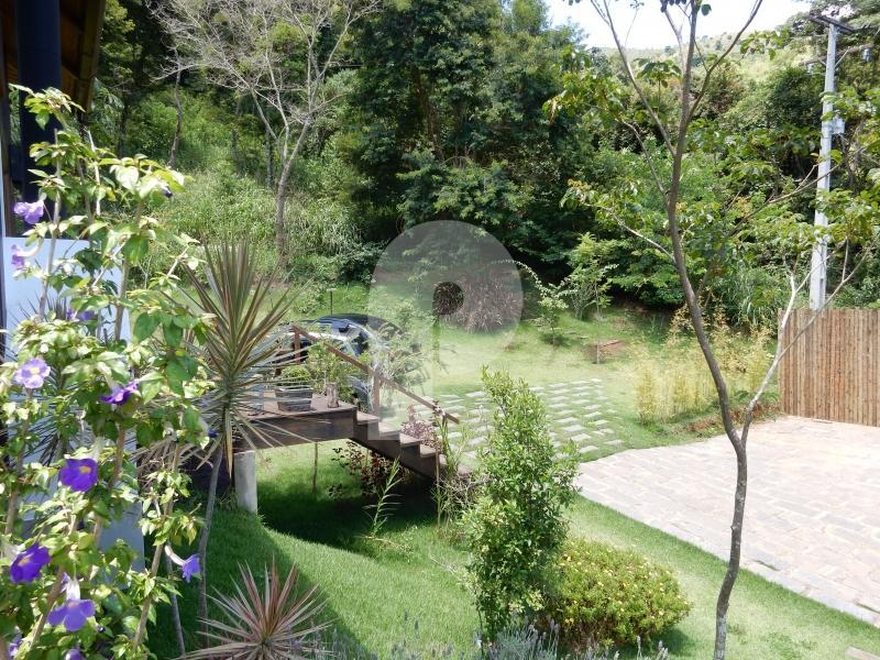 Casa para Alugar  à venda em Vale das Videiras, Petrópolis - Foto 31
