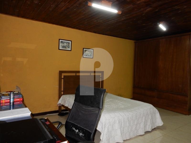 Foto - [9004] Casa Petrópolis, Araras