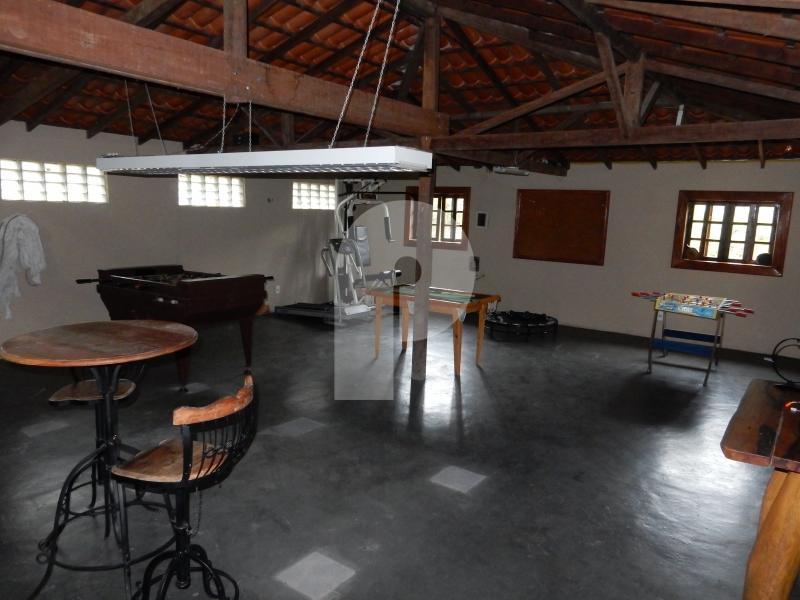 Casa à venda em Araras, Petrópolis - Foto 21