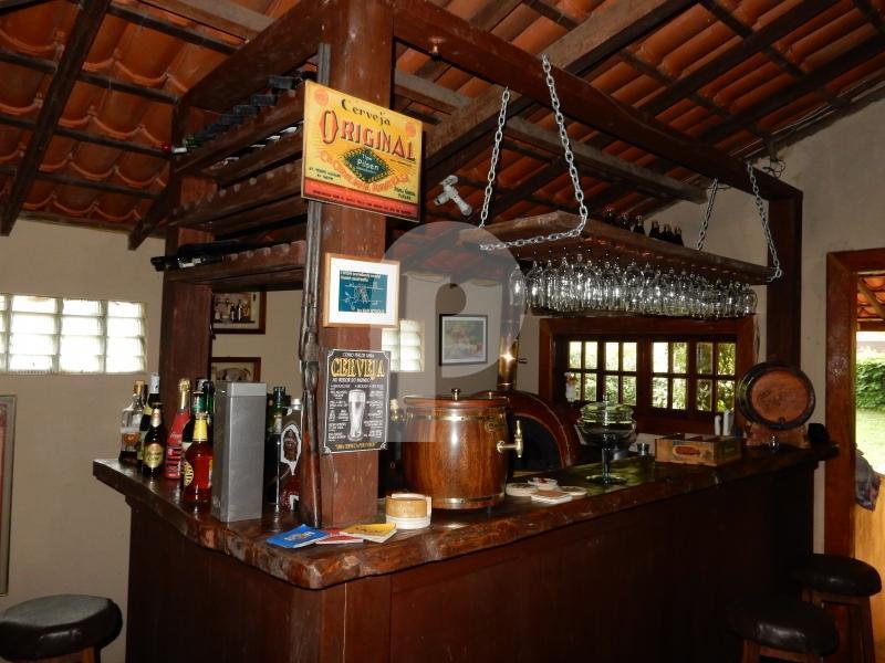 Casa à venda em Araras, Petrópolis - Foto 23