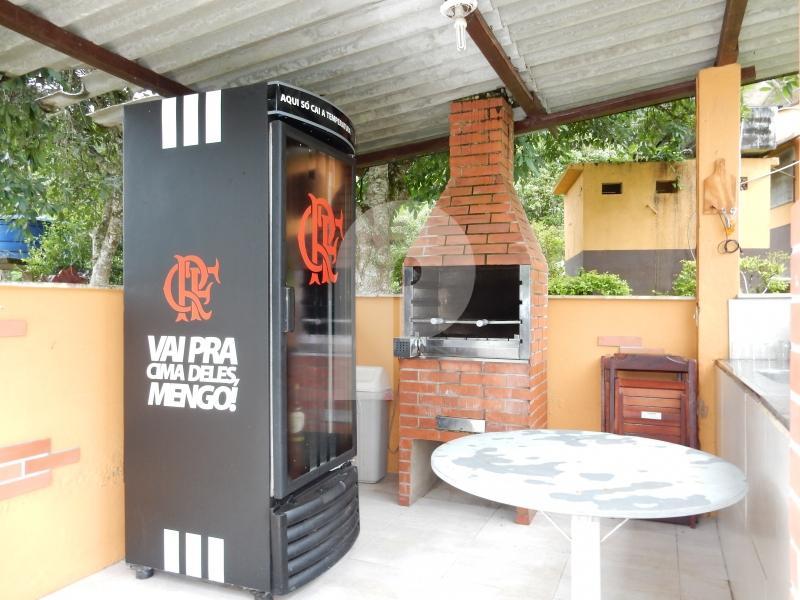 Casa à venda em Araras, Petrópolis - Foto 26