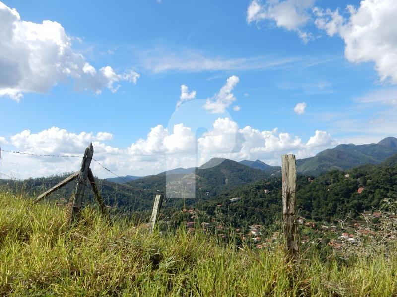 Foto - [9008] Terreno Residencial Petrópolis, Itaipava