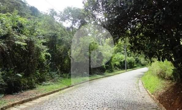 Foto - [9009] Terreno Residencial Petrópolis, Itaipava