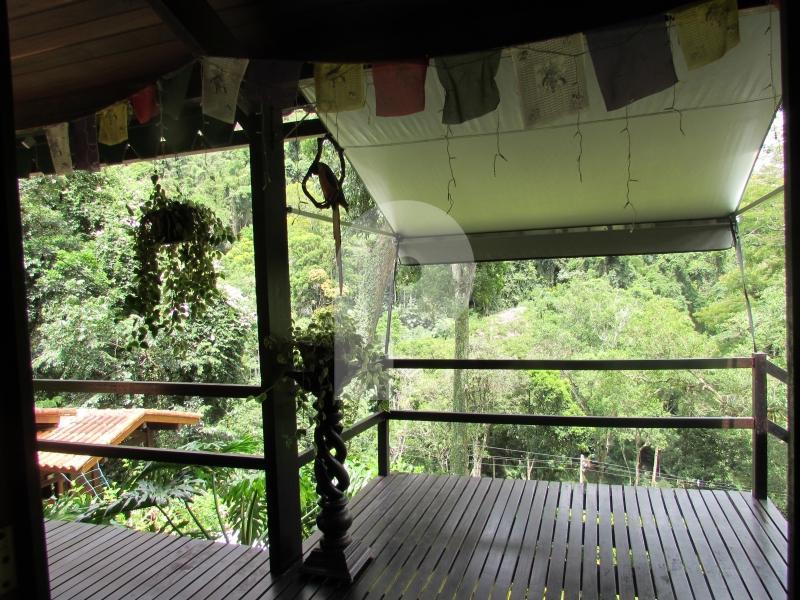 Casa à venda em Corrêas, Petrópolis - Foto 10